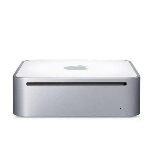 Potenziamento Mac Mini 2007, 2008, 2009