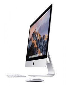 iMac 21.5 ricondizionato con SSD