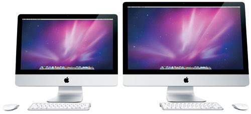 IMac 2009 SSD