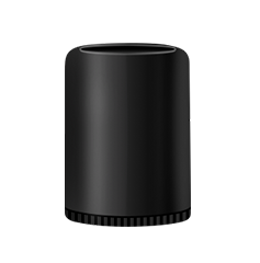 MacPro compatibile High Sierra