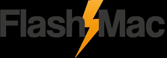 FlashMac