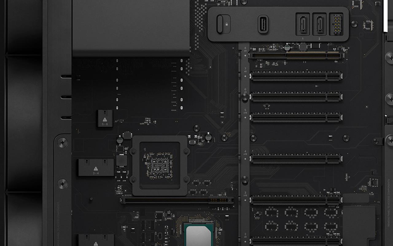 papers.co bj08 mac pro inside apple art 1280x800 1 Home New