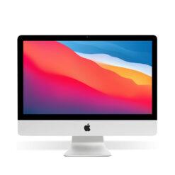 apple imac 21 5 slim 4k retina intel quad core i5 3 1ghz late 2015 ricondizionato 9090 71950 Home New
