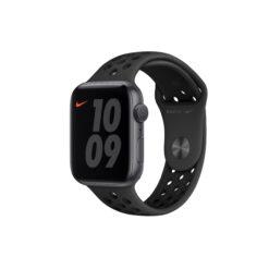 apple watch 2 nike 42 ricondizionato Home New