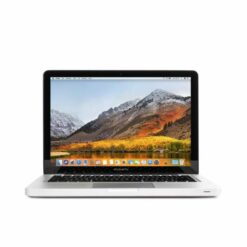 macbook pro 13 ricondizionato o Home New